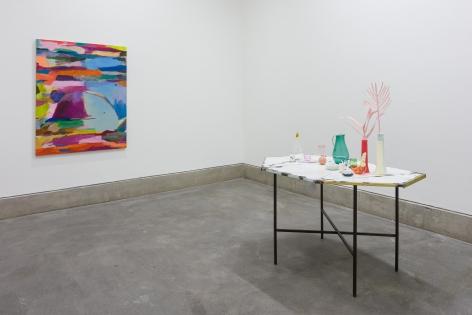 Alexis Teplin Untitled, 2018