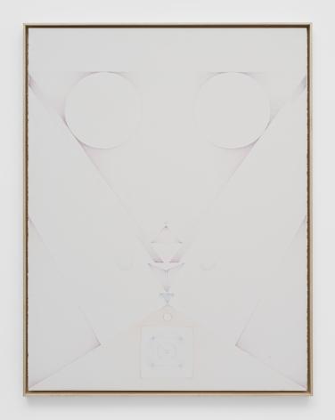 Kathryn Garcia Tangerine Dream, 2015