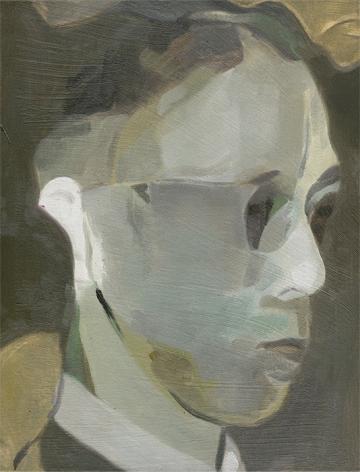 Anthony Cudahy