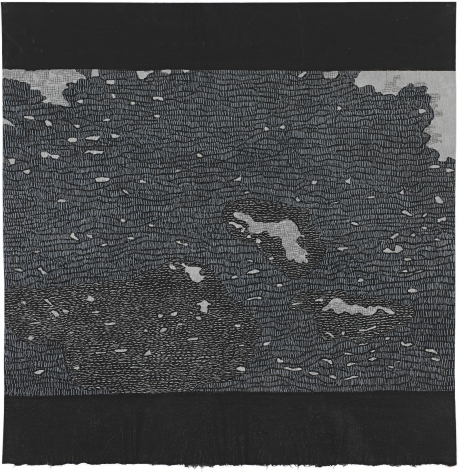 Theresa Chong, PI (Union), 2014