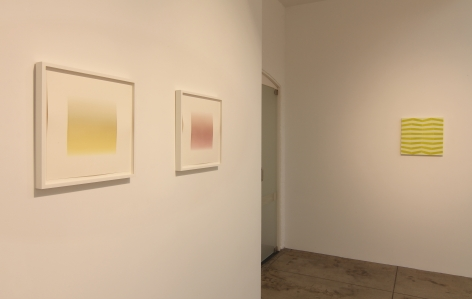 Nicole Phungrasamee Fein, Lynne Woods Turner