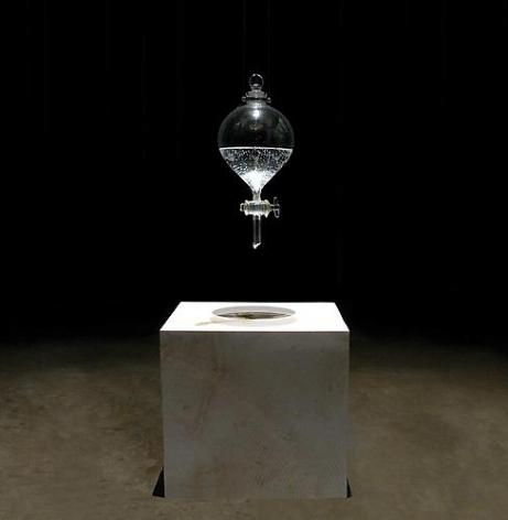 Dove Bradshaw Waterstone, 1996 to present