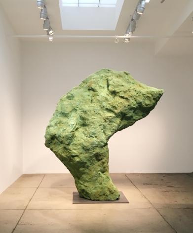 The Necessity of Rodin