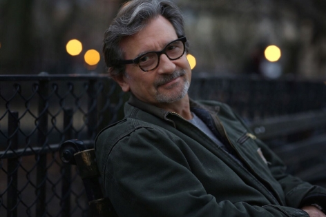 Griffin Dunne ©