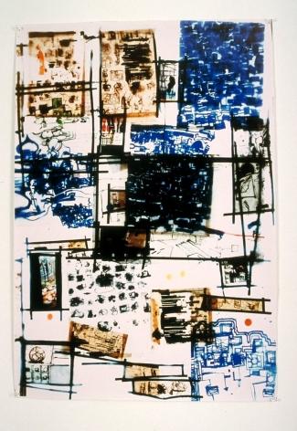 Zak Smith, Notes, 2002