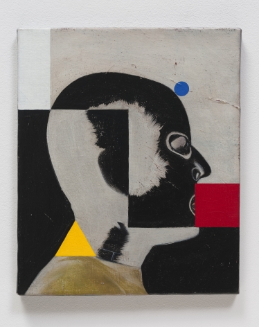 ROBERT OVERBY, TAUT,4 November 1980-89 (Revised 11 August 1989)