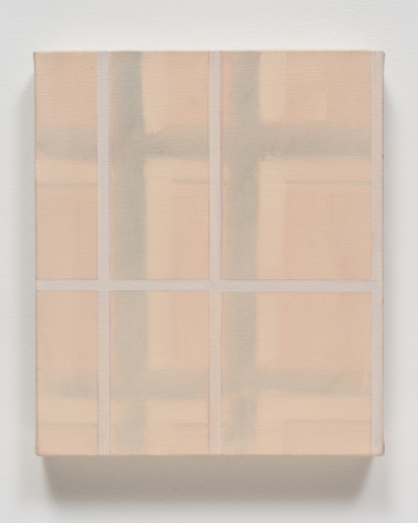 ROBERT OVERBY, Untitled (#2),1986