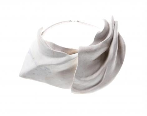Tanel Veenre jewelry, Estonian, contemporary jewelry, wood