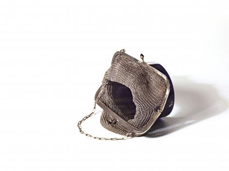 Petra Zimmermann bracelet
