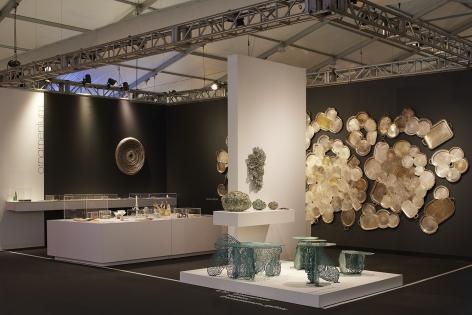Ornamentum, Design Miami 2019