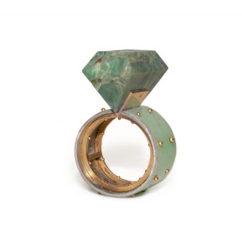 Philip Sajet Ring