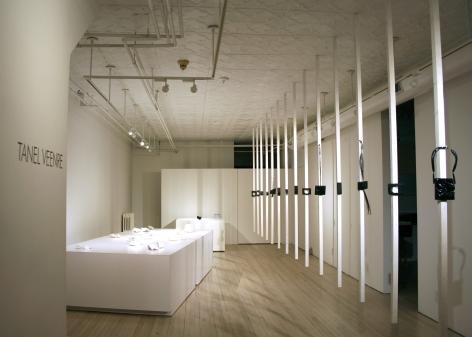 Tanel Veenre, Estonian Jewelry, exhibition, contemporary jewelry