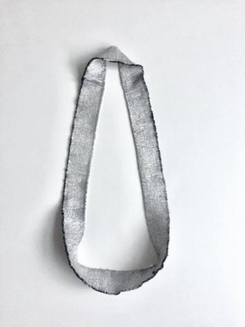 Camilla Prasch, Danish Design, jewelry