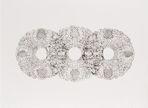 Jaydan Moore print