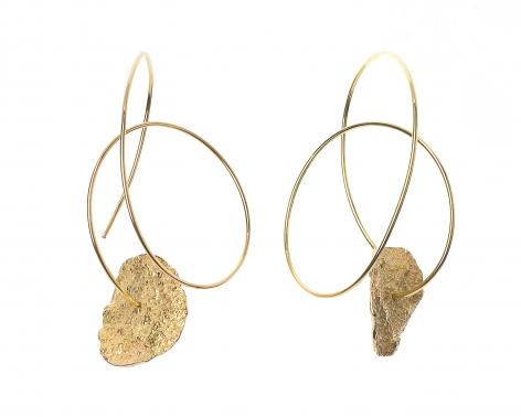 Emanuella Duca jewelry