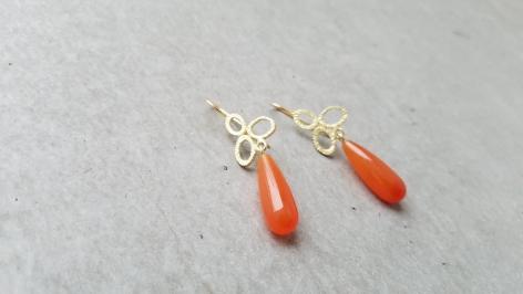 Dahlia Kanner jewelry