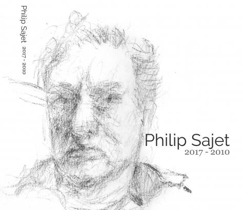 Philip Sajet