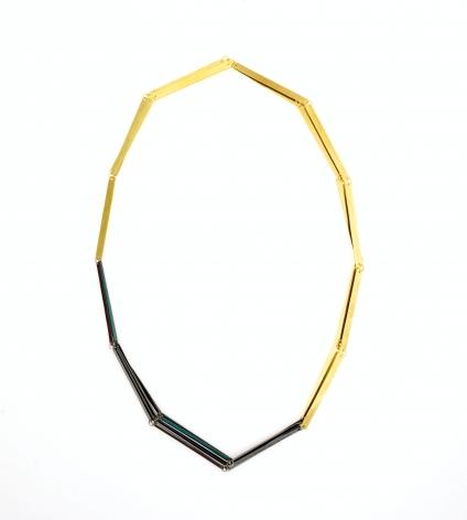 Annelies Planteydt Necklace