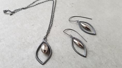 Heather Guidero jewelry