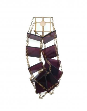Philip Sajet necklace