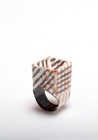 Beate Klockmann ring