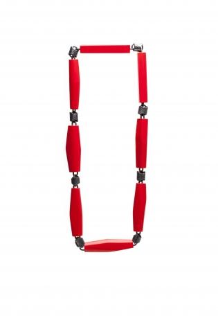 Giovanni Sicuro necklace