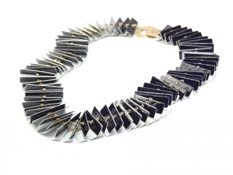 Ralph Bakker, Dutch Jewelry