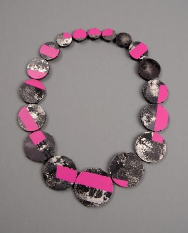 Norman Weber jewelry