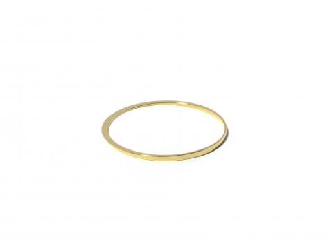 Marc Monzo Eclipse bracelet
