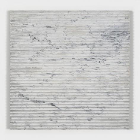Joseph La Piana Denis Gardarin Gallery