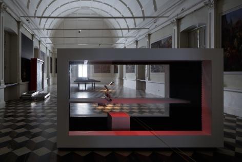 Federico Diaz Gardarin Denis Gardarin Gallery