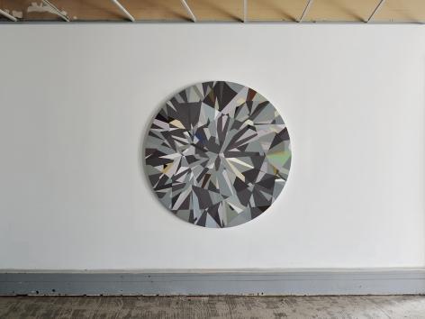 MATHIEU MERCIER : diamants 2015