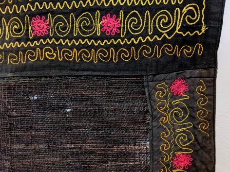 veil detail 4