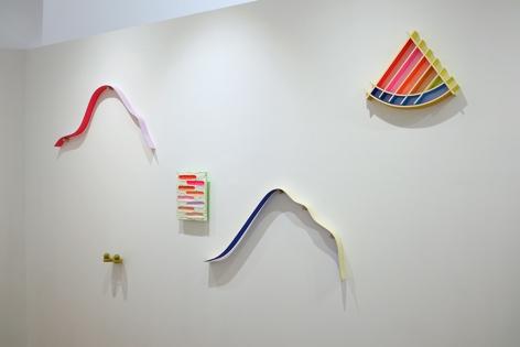 chiaozza wall works installation