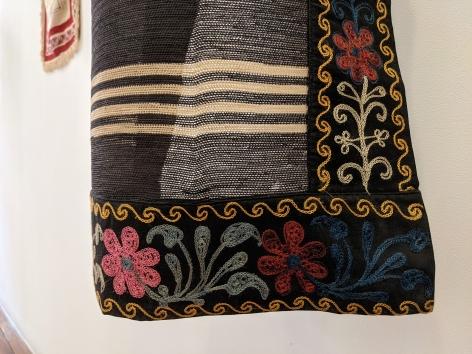 veil 5 detail