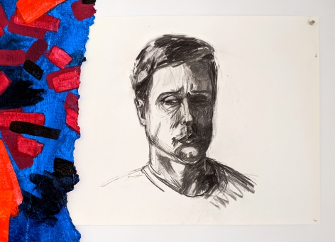 Gorchov A-5 drawing