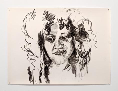 gorchov j 2 drawing