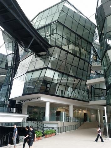 La Salle College, Singapore