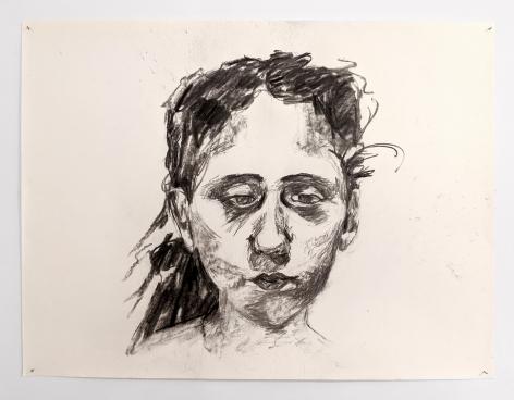 gorchov drawing d 1