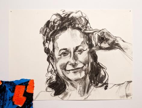 gorchov drawing c 3