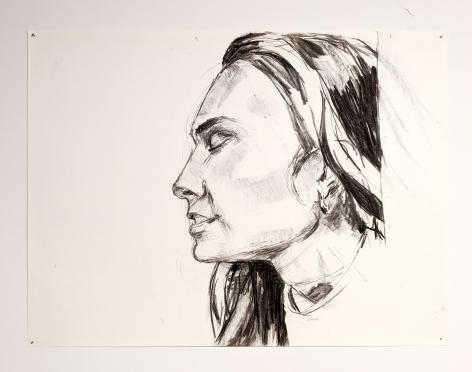 gorchov drawing c 2