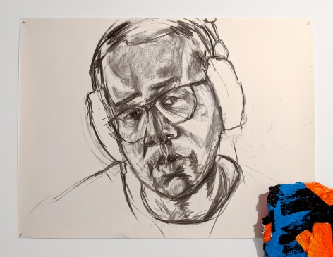 gorchov drawing d 2