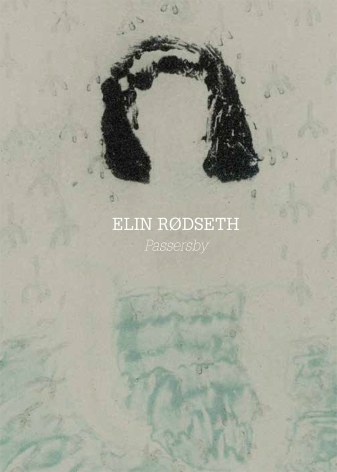 Elin Rodseth catalog cover