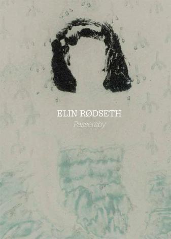 Elin Rodseth catalog cover