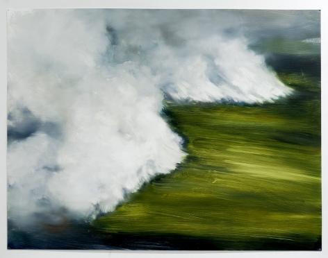 karen marston smoke swept painting