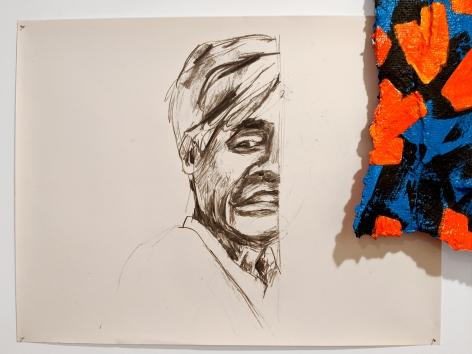 gorchov m 2 drawing