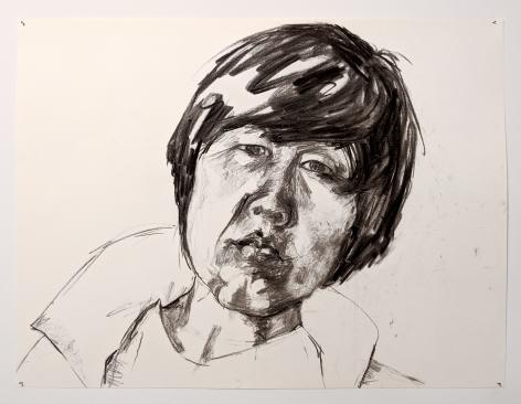 gorchov s 5 drawing