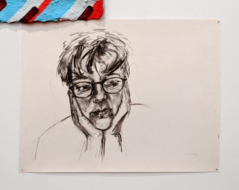 gorchov s 2 drawing