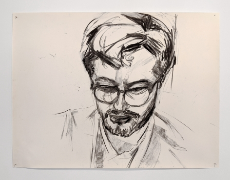 gorchov j 4 drawing