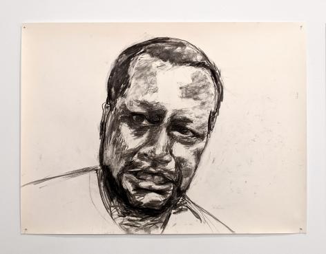 gorchov s 4 drawing